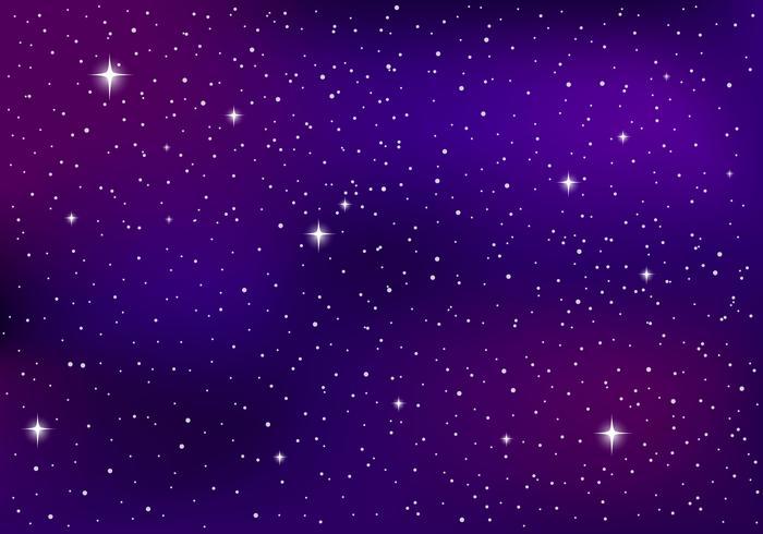 La cuadratura astral de noviembre