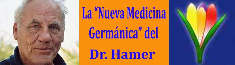 La Nueva Medicina de Hamer, el legado de un pionero