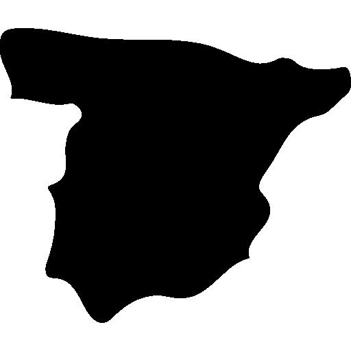 La pesadilla España
