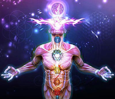 El secreto de la Filosofía eterna
