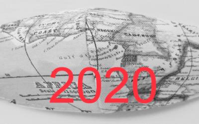 Movimiento 2020