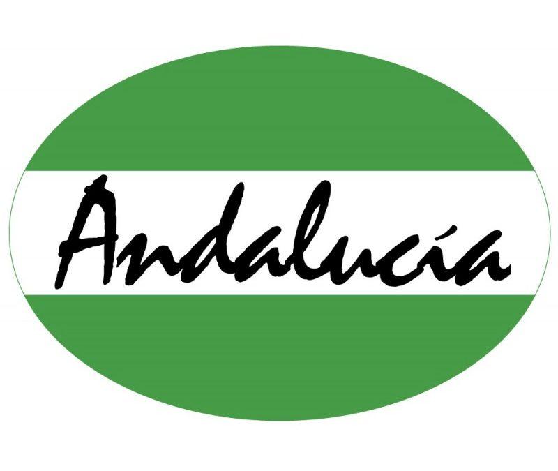 A la Consejería de Salud de la Junta de Andalucía