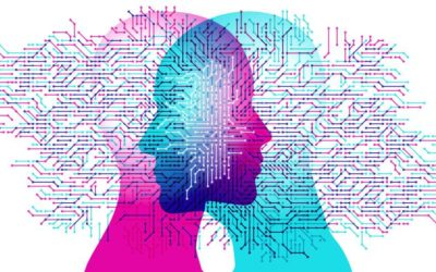La ingeniería lingüística, según Carmen Huertas