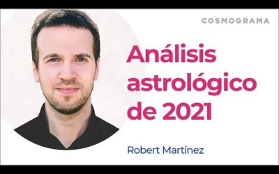 ¿Qué nos espera el segundo semestre de 2021?
