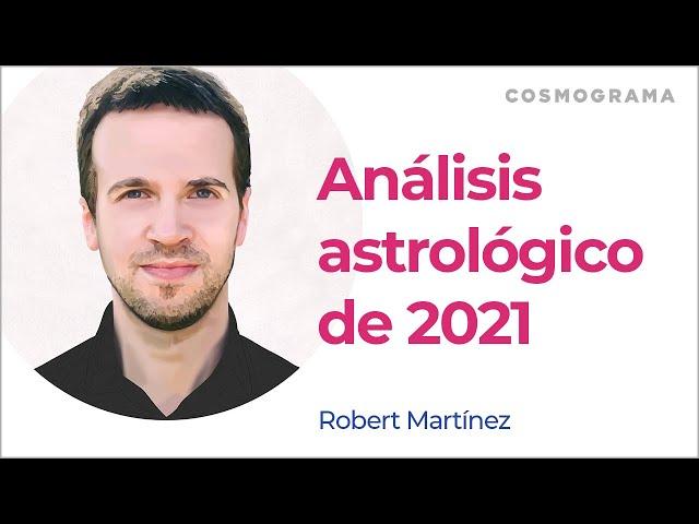 La mejor versión de Robert Martínez